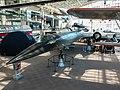 Museum of Flight Seattle Washington22.jpg