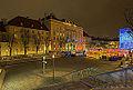 Museumsquartier Wien, Vorweihnachtsstimmung 2014 HDR - 5509.jpg