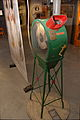 Mutoscope in Rupriikki Media Museum.jpg