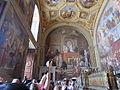 Muzeul Vatican19.jpg