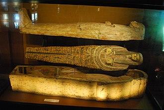 Archaeological Museum of Kraków - Image: Muzeum Archeologiczne Kraków 2