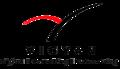 Mvigyan logo final pn trans.png