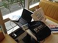 My Setup In Mozilla Taiwan Office (72739527).jpeg