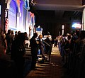 My view out of the Pit (1690587315).jpg