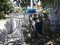 Mykolayiv Fountain Sportyvna 7-4.jpg