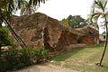 Mysterious Chamber - Motijhil Jama Masjid Compound - Lalbagh - Murshidabad 2017-03-28 5788.JPG