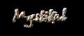 Mystikal Logo.png