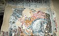 Mystras, Kloster Pantanassa, Fresko 2015-09.jpg