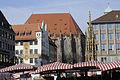Nürnberg (DerHexer) 2011-03-05 029.jpg