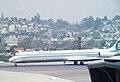 N782JA 782 (cn 49103 1083) McDonnell Douglas MD-82 (DC-9-82) Alaska Airlines. (5898529822).jpg