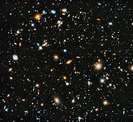 https://upload.wikimedia.org/wikipedia/commons/thumb/6/69/NASA-HS201427a-HubbleUltraDeepField2014-20140603.jpg/263px-NASA-HS201427a-HubbleUltraDeepField2014-20140603.jpg