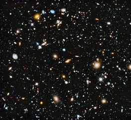https://upload.wikimedia.org/wikipedia/commons/thumb/6/69/NASA-HS201427a-HubbleUltraDeepField2014-20140603.jpg/263px-NASA-HS201427a-HubbleUltraDeepField2014-20140603.jpg