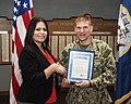 NAVFAC EXWC Command Achievement Awards - 14 May 2015 (17325224844).jpg