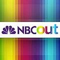NBC Out.jpg