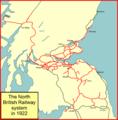 NBR 1922.png