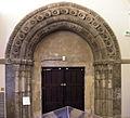 NCY-Palais ducal inside gate.jpg