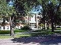 NDSU Campus 3.jpg