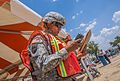 NETCOM Best Warrior Competition 2014 140610-A-AT387-049.jpg