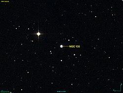 NGC 0135 DSS.jpg