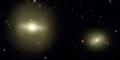 NGC 3096 PGC 852084 hst 10787 R814G606B450.png