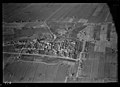 NIMH - 2011 - 0361 - Aerial photograph of Montfoort, The Netherlands - 1920 - 1940.jpg