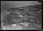 NIMH - 2011 - 0540 - Aerial photograph of Veere, The Netherlands - 1920 - 1940.jpg
