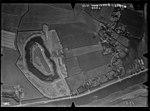NIMH - 2011 - 1012 - Aerial photograph of Fort bij Marken, The Netherlands - 1920 - 1940.jpg