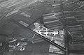 NIMH - 2155 011442 - Aerial photograph of Steenwijk, The Netherlands.jpg