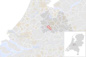 NL - locator map municipality code GM0353 (2016).png