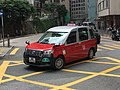 NN9330(Urban Taxi) 13-05-2019.jpg