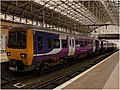 NORTHERN 323233 AT MANCHESTER PICCADILLY SEP 2012 (7961065120).jpg