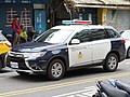 NPA Sixth Corps of Special Police BEJ-5273 20191130.jpg