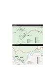 NPS big-bend-detail-maps.pdf