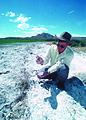 NRCSUT03050 - Utah (6469)(NRCS Photo Gallery).jpg