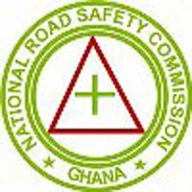 National Road Safety Commission. From Wikipedia ...