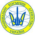 NSAU Logo.PNG