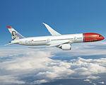NSB 7879 Flight R PR300 1213.jpg