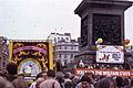 NUCPS banner in Trafalgar Square.jpg