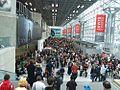 NYCC 2013 (10286121176).jpg