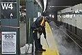 NYCT 3072 (6970163500).jpg