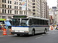 NYC Transit Authority Orion V 241.jpg