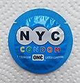 NYC condom 2019.jpg