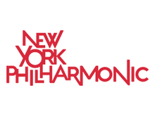 Image result for new york philharmonic logo