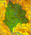 Naab catchment.png