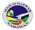 Nabawan District Emblem.png