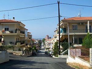 Www Hotels Chalkidiki Griechenland  Sterne