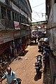 Nachinda Bazaar Area - East Midnapore 2015-05-01 8605.JPG