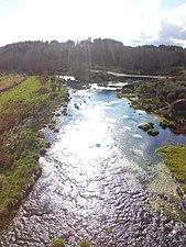 Nacimiento río Águeda.jpg