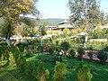 Nadır - panoramio.jpg