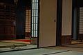 Nagatomi House 07.JPG